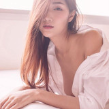 KukKik: Hot Face ở Thái Lan